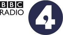 BBC Radio Four